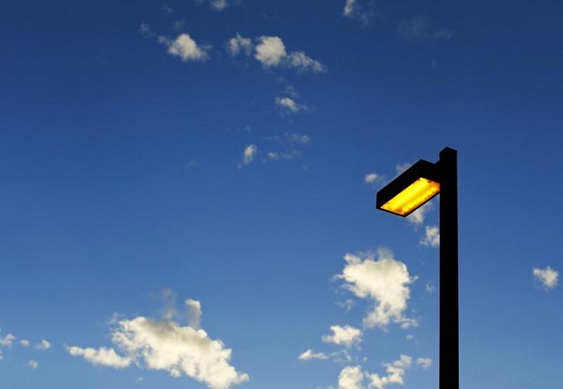 LED路燈開關電源選型小知識要點