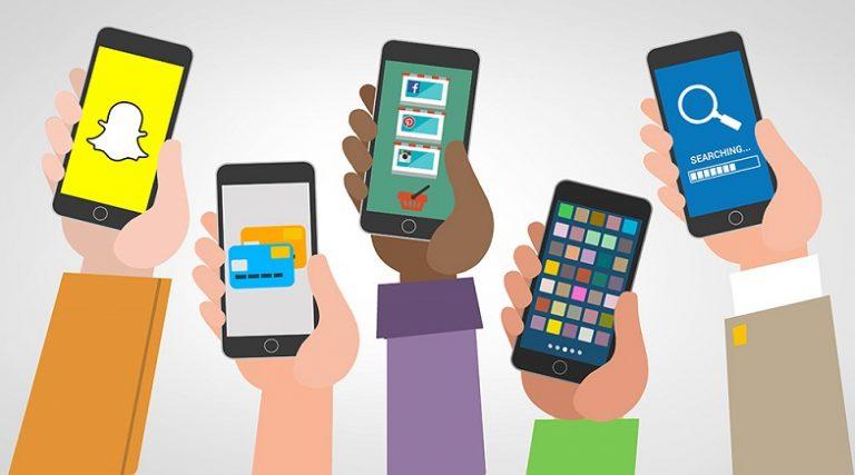 App推廣平臺是怎麼掙錢