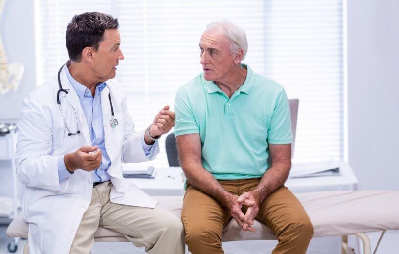 泌尿專科這類病症數最多,你瞭解該如何預防嗎?