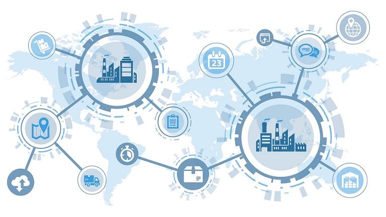 物流行業發展趨勢的新風口、機遇與挑戰、新發展趨勢來啦